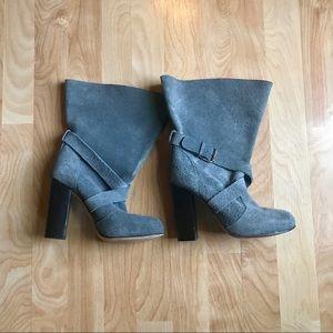 3.1 Philip Lim boots